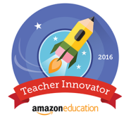 badge_300px_teacher21