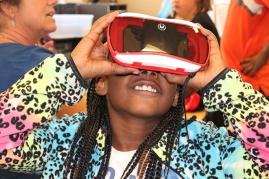 virtualart